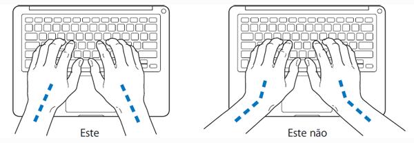 ergonomia_teclado_certo_errado